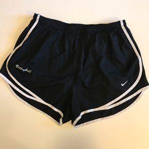 Nike Tempo Running Shorts Large